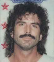 my 'strip-search this guy' passport photo