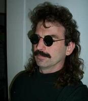 marc as Bernie