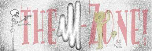M-Zone header art 03