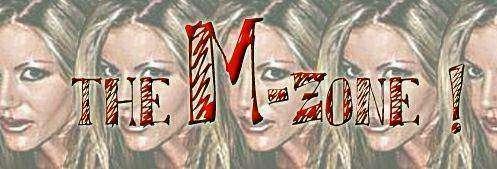 M-Zone header art 08
