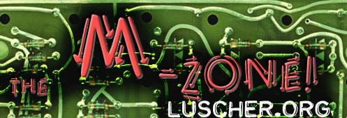 M-Zone header art 10
