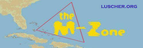 M-Zone header art 12