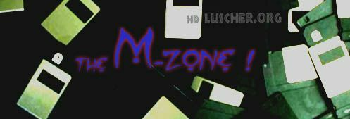 M-Zone header art 13