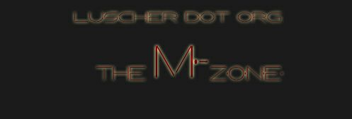 M-Zone header art 15