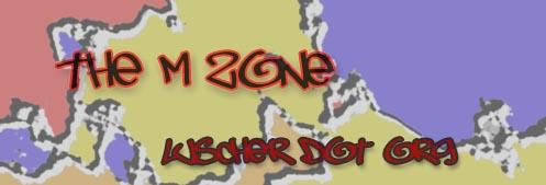 M-Zone header art 16