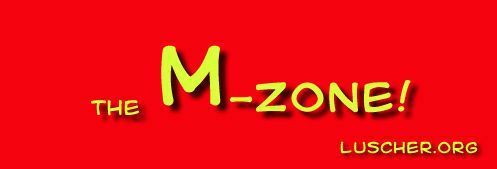 M-Zone header art 17