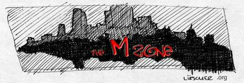 M-Zone header art 19