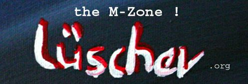 M-Zone header art 21