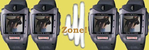 M-Zone header art 22