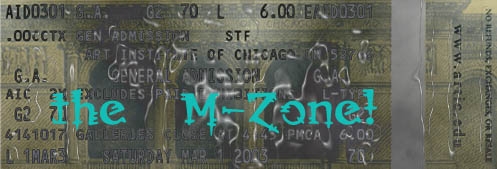 M-Zone header art 23