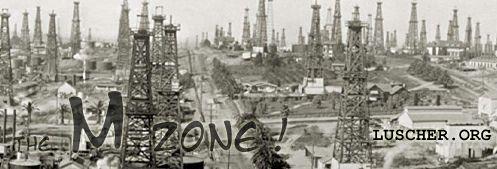 M-Zone header art 24